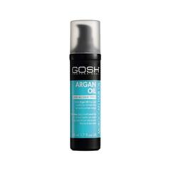 Argan Oil Moroccan Hair Oil (Объем 50 мл Вес 20.00)