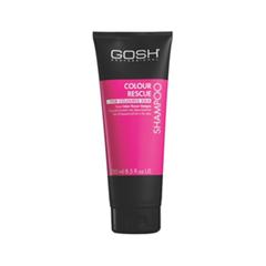 Colour Rescue Shampoo (Объем 250 мл Вес 20.00)