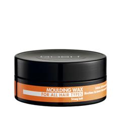 Moulding Wax (Объем 75 мл Вес 20.00)