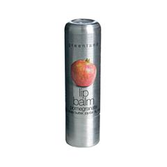 Balm & Butter Lip Balm. Pomegranate (Объем 3