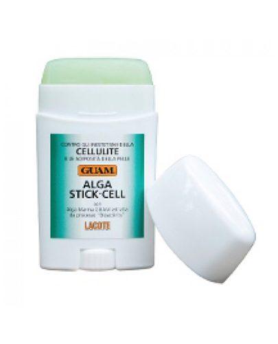 Антицеллюлитный стик с экстрактом водоросли 75 мл (Speciality)