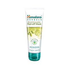 Almond & Cucumber Peel Off Mask (Объем 75 мл)