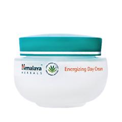 Energizing Day Cream (Объем 50 мл)
