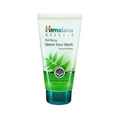 Purifying Neem Face Wash (Объем 150 мл)