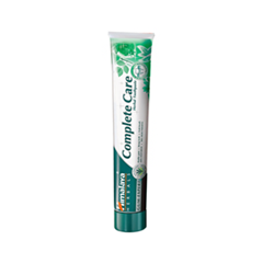 Complete Care Herbal Toothpaste (Объем 75 мл)