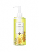 Seed Blossom Fresh Cleansing Oil (Объем 300 мл)