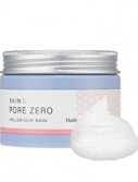 Skin and Pore Zero Mellow Clay Mask (Объем 100 мл)