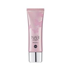 Nabi Cream SPF 25 PA++ Lovely Pink (Объем 50 мл)