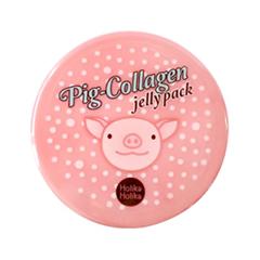 Pig-Collagen Jelly Pack (Объем 80 мл)