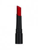Pro:Beauty Kissable Lipstick 803 (Цвет RD803 Hollywood Red)