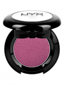 Hot Singles Eye Shadow 04 (Цвет 04 Pink Lady)