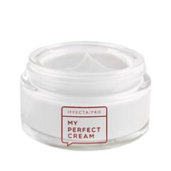 My Perfect Cream (Объем 50 мл)