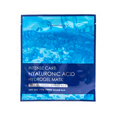 Intense Care Hyaluronic Acid Hydro-Gel Mask (Объем 25 мл)