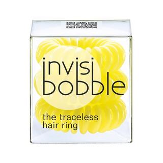 Резинка-браслет для волос Submarine Yellow