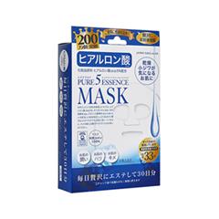 Набор масок с гиалуроновой кислотой Pure 5 Essential 30шт.