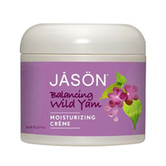 Balancing Wild Yam Crème (Объем 113 г)