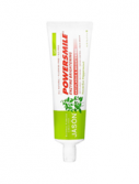 Powersmile Enzyme Brightening Gel Toothpaste (Объем 125 г)