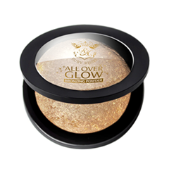 All Over Glow Bronzing Powder ABP04 (Цвет ABP04 Deep)