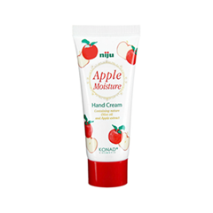 Apple Moisture Hand Cream (Объем 60 мл)
