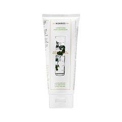 Aloe and Dittany Conditioner (Объем 200 мл)