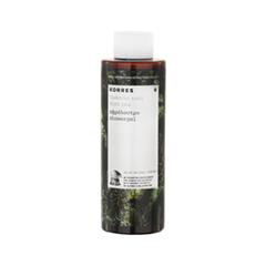 Mint Tea Showergel (Объем 250 мл)