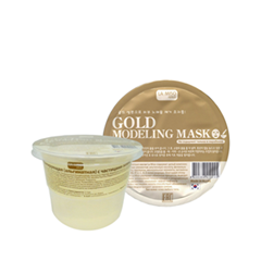 Gold Modeling Mask (Объем 21 г)