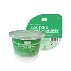 Tea Tree Modeling Mask (Объем 21 г)
