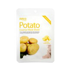 Potato Essence Mask Sheet
