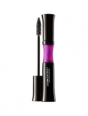 Lengthening and Conditioning Mascara (Цвет Black)