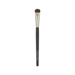 All Over Eye Colour Brush