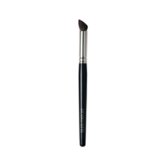 Angled Eye Colour Brush - Long