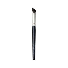 Angled Eye Colour Brush - Long