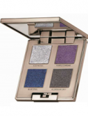 Chrome Extravagance Eye Chromes Palette. Limited Edition (Цвет Eye Chromes)