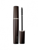 Full Blown Volume Suprême Mascara Black (Цвет Black)