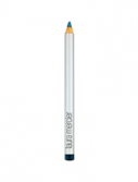 Kohl Eye Pencil Black Turquoise (Цвет Black Turquoise)