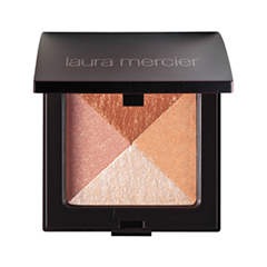 Оттенки для макияжа Shimmer Bloc Peach Mosaic (Цвет Peach Mosaic)