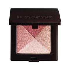 Оттенки для макияжа Shimmer Bloc Pink Mosaic (Цвет Pink Mosaic)