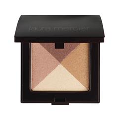 Оттенки для макияжа Shimmer Bloc Golden Mosaic (Цвет Golden Mosaic)
