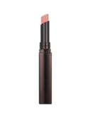 Rouge Nouveau Weightless Lip Colour Coy (Цвет Coy)