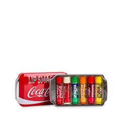 Coca Cola Tin Box