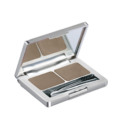 Brow Artist Genius Kit 01 (Цвет 01 Light/Medium)