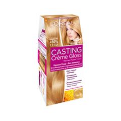 Casting Crème Gloss 8034 (Цвет 8034 Медовая нуга)
