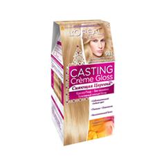 Casting Crème Gloss 931 (Цвет 931 Очень светло-русый золотисто-пепельный)