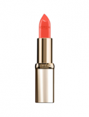 Color Riche 238 (Цвет 238 Orange After Party)