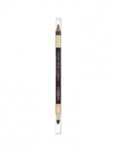 Color Riche Le Smoky 211 (Цвет 211 Purple Dream)