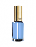 Color Riche Nail Polish 241 (Цвет 241 Cloud Wow)
