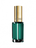 Color Riche Nail Polish 244 (Цвет 244 Green Lol)