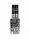 Color Riche Top Coats 916 (Цвет 916 Confettis)