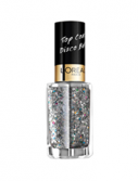 Color Riche Top Coats 922 (Цвет 922 Disco Ball)