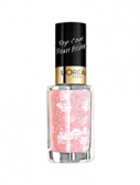 Color Riche Top Coats 937 (Цвет 937 Boho Look )